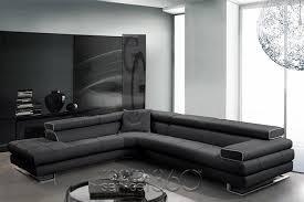 Best Italian Leather Sofa Wonderful Italian Leather Sectional Sofa Italian Leather Sofa Beds
