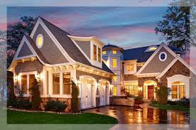 great home designs great house plans kerala home fair great home designs home