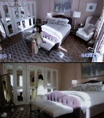 39 Guest Bedroom Pictures Decor by 17 Best Olivia Pope Decor Images On Pinterest Olivia Pope