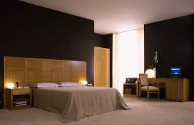 chambre d hote malo intra muros déco chambre d hotel contemporaine 26 montpellier 10362223