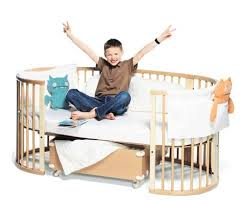 Bassinet That Hooks To Bed Medical Bassinet Baby Crib Attached To Bed U2014 Vineyard King Bed