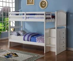 Girls Bunk Beds Cheap by Bedroom Perfect Combination For Your Bedroom With Stair Bunk Beds