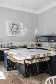 Wohnzimmer Einrichten Plattenbau Berlin Plattenbau Wohnung Interior Google Search Plattenbau