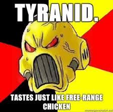 Angry Marines Meme - angry marine meme by zmanwoo on deviantart