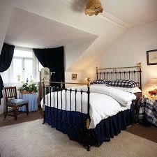 Bedroom Decor Ideas On A Budget Bedroom Decorating Ideas On A Budget Cheap Bedroom