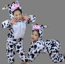 Leopard Halloween Costume Kids Popular Cat Halloween Costumes Girls Buy Cheap Cat Halloween