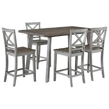 monster high table and chair set high tables and chair sets dining tables granite room sets table