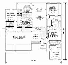 home floorplans home plans with rooms lovely 196 best innovative floor plans