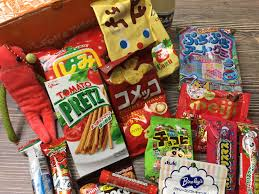 Tokyo Treat Reviews Hello Subscription by Tokyo Treat December 2016 Subscription Box Review U0026 Coupon Hello