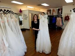 the bridal shop happy birthday enchanted bridal shoppe rev jeri murphy