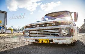 Vintage Ford Truck Junk Yards - junkyard dog australia u0027s ultimate mash up u2013 1974 dodge pickup