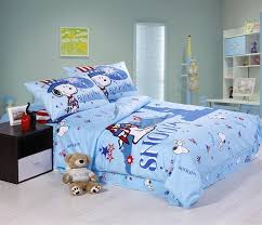 super mario bedding set girls twin full size bedding kids