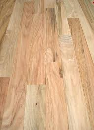 henry county hardwoods unfinished solid oak hardwood flooring