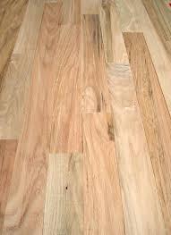 henry county hardwoods unfinished solid oak hardwood flooring