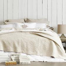 why the bedroom is the new living room as featured on houzz au au lit fine linens shop the look au naturel