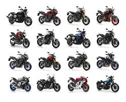 motorcycle accessories yamaha motor bikes scooters and accessories on behance
