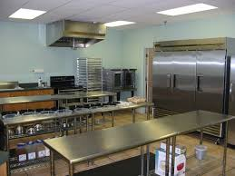 Commercial Kitchen Design Layout Best Modern Small Commercial Kitchen Design Layout 6626
