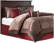 Beddings Sets Bedding Bedspreads You Ll Wayfair