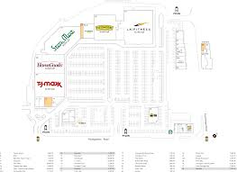 eastgate mall floor plan cincinnati oh available retail space u0026 restaurant space for