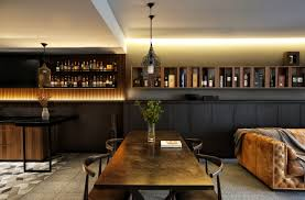 modern interior design ideas inspiration kitchen living