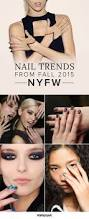 best 25 2015 nail trends ideas on pinterest winter nail colors