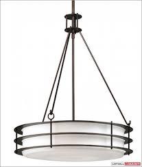 art deco pendant lights forecast large pendant light art deco style new lighting