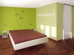 kreative wandgestaltung ideen schlafzimmer wandgestaltung ideen 100 images beautiful