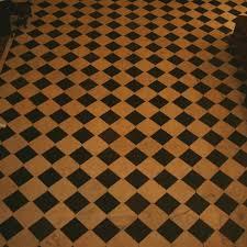 Checkerboard Vinyl Floor Tiles by Black And White Checkered Dance Floor Amusing Flooring Tiles