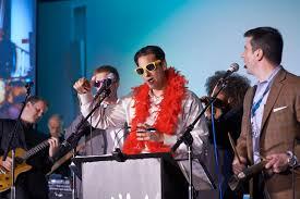 chicago wedding band chicago wedding band dj event entertainment stitely entertainment