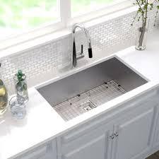 Cool Kitchen Sinks by Kitchen Cool Kitchen Sinks Single Bowl Home Design Wonderfull