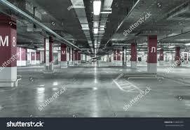 empty underground parking garage stock photo 519833701 shutterstock empty underground parking garage