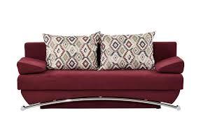kleine sofa 2 sitzer und kleine sofas möbel höffner