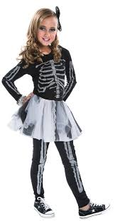 Toddler Halloween Costumes Buycostumes Silver Skeleton Costume Kids Skeletons Costumes