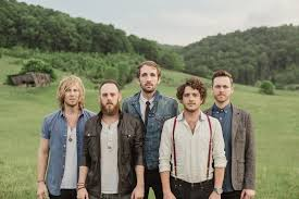 Floores Country Store Tickets by John T Floore Country Store Green River Ordinance U2013 Tickets