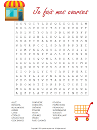 practise french valentine u0027s day vocabulary with this word search