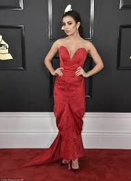 dierks bentley wedding ring adele leads the best dressed brits at grammy awards 2017 daily