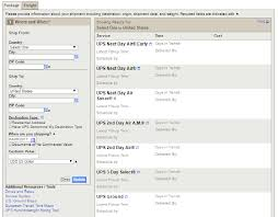ups tracking details and help ups tracking ups hold mail ups