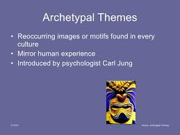 Archetypal Themes List | archetypal themes 1 728 jpg cb 1272488747