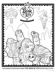 free coloring pages book of life periodic tables