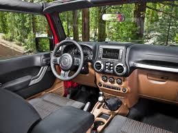 jeep sahara 2017 colors image result for 2017 jeep wrangler willys wheeler customized