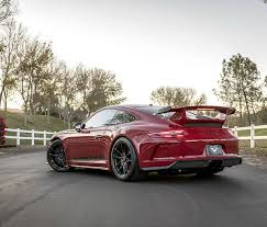 porsche 911 gt3 modified autocar india this porsche 911 gt3 modified by facebook