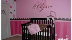 Nursery Decor Ideas Improbable Bedroom Baby Design Ideas Om Decor Themes