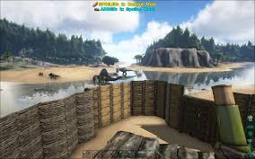ark house designs 16 ark house design xbox one e3 2016 new ark survival