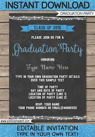 how to make graduation invitations templates proper wording for graduation announcement in