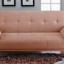 top 8 best cheap futons 2017 reviews with guide x large stuff