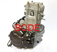 online buy wholesale 250cc water cooled engine from china 250cc