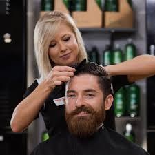 haircut boston airport sport clips haircuts of festival centre 3725 airport blvd ste 100 g