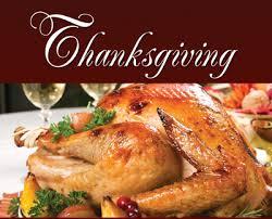 celebrating thanksgiving in guatemala revue magazine
