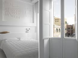 rooms vittorio veneto matera luxury rooms camere in piazza