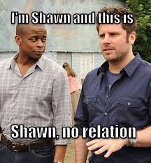Psych Meme - 420 best psych images on pinterest ha ha funny stuff and funny things